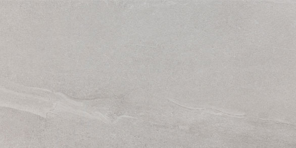 Mineral Light Grey Wall & Floor Tile