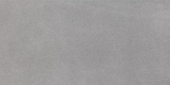 Mineral Dark Grey Wall & Floor Tile