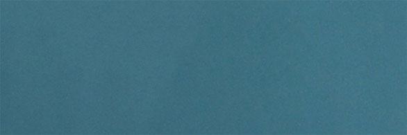 Savoy Marine Gloss 300x100x8