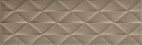 Savoy Pebble Gloss Decor 300x100x8