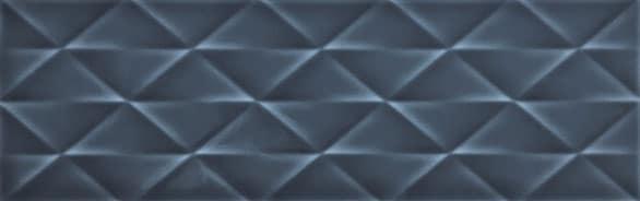 Savoy Slate Gloss Decor 300x100x8