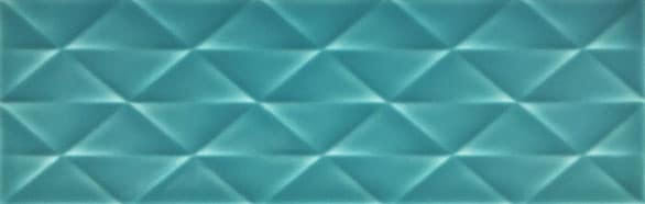 Savoy Marine Gloss Decor 300x100x8