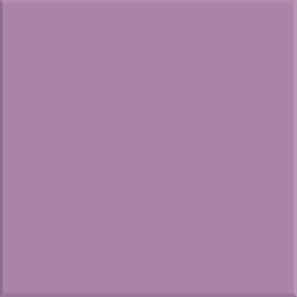 Johnsons Prismatics Gloss Thistle 148x148