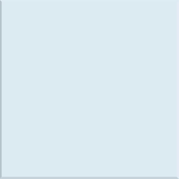 Johnsons Prismatics Gloss Harebell 197x197