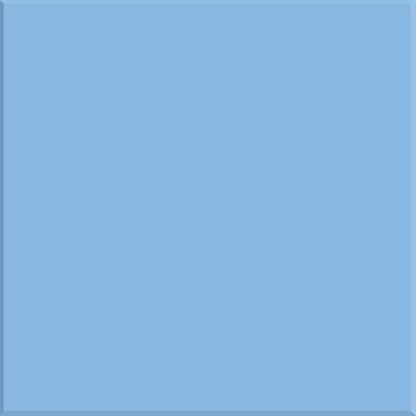 Johnsons Prismatics Gloss Bluebell 148x148