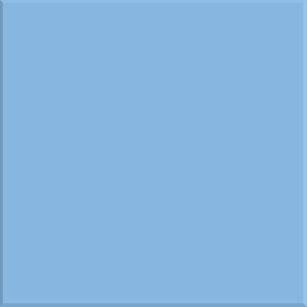 Johnsons Prismatics Gloss Bluebell 197x197