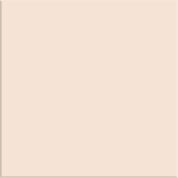 Johnsons Prismatics Gloss Peach Sorbet 148x14