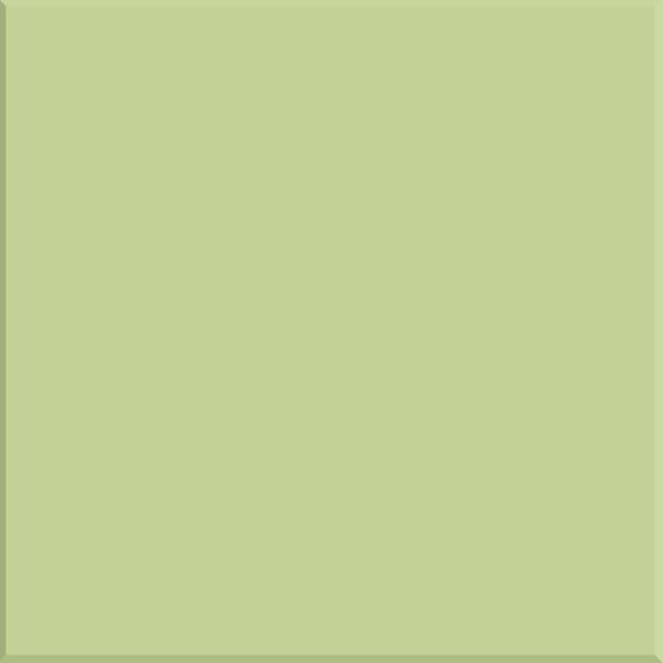 Johnsons Prismatics Gloss Pistachio 197x197