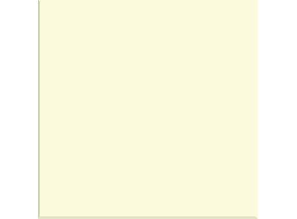 Johnsons Prismatics Gloss Lemon Ice 148x148