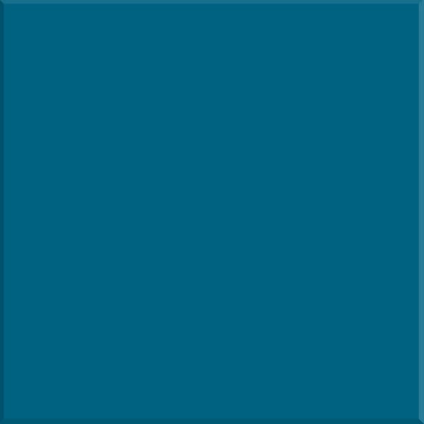 Johnsons Prismatics Gloss Teal 148x148
