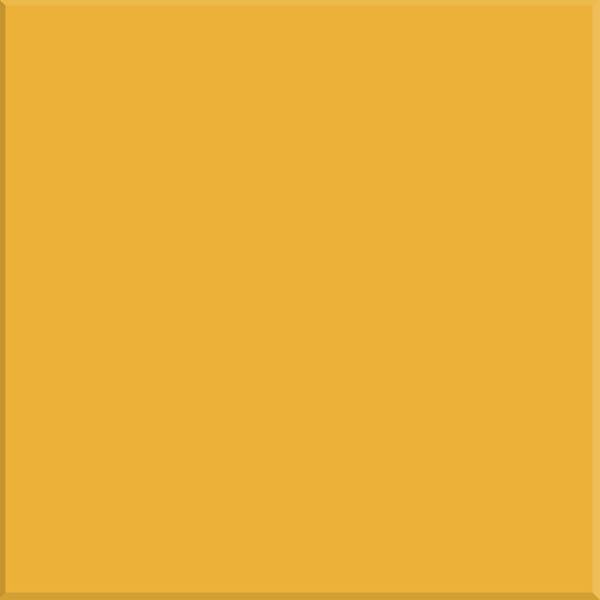 Johnsons Prismatics Gloss Goldcrest 148x148
