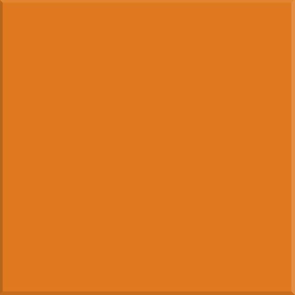 Johnsons Prismatics Gloss Pumpkin 197x197