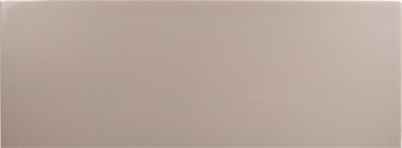 Vivid Clay Gloss 400x150x10mm