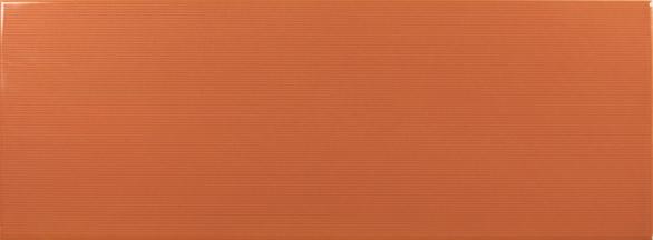 Vivid Orange Gloss 400x150x10mm