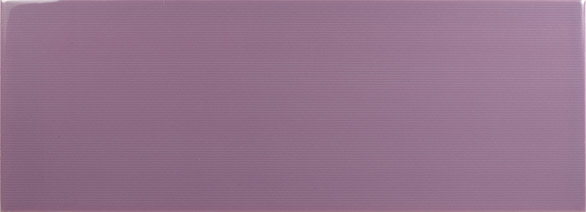 Vivid Purple Gloss 400x150x10mm