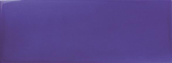 Vivid Blue Gloss 400x150x10mm