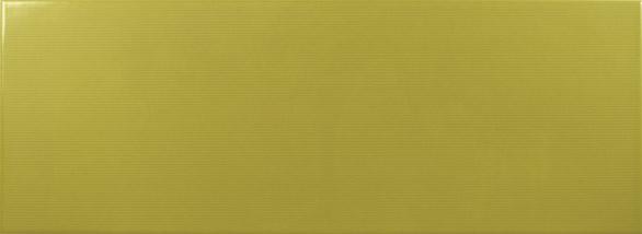 Vivid Lime Gloss 400x150x10mm