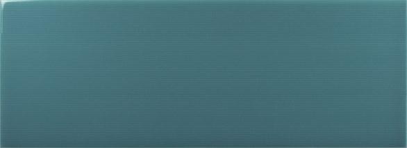 Vivid Teal Gloss 400x150x10mm