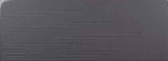 Vivid Grey Gloss 400x150x10mm