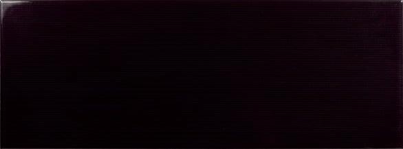Vivid Black Gloss 400x150x10mm