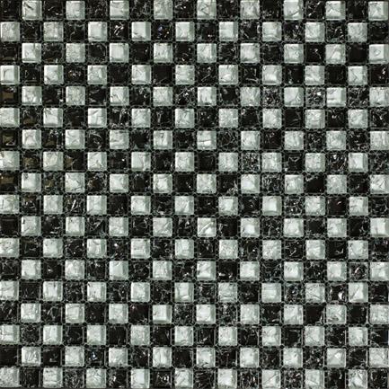 Jewelstone Onyx Mosaic 300x300