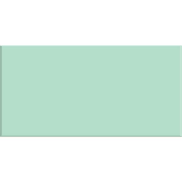 Johnsons Prismatics Gloss Peppermint 197x97