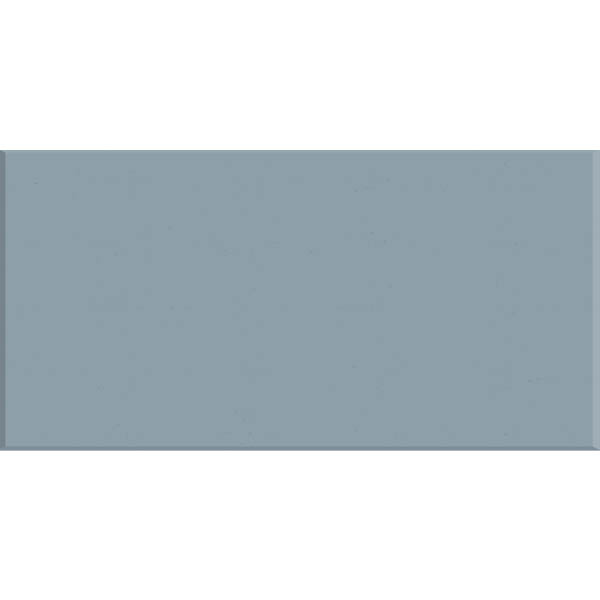 Johnsons Prismatics Gloss Hawk Grey 197x97