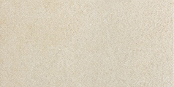 Discovery Beige Texture Rectangle 604x300