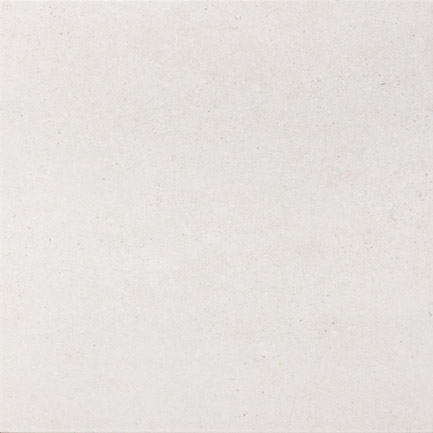 Discovery White Smooth 800x800x10mm