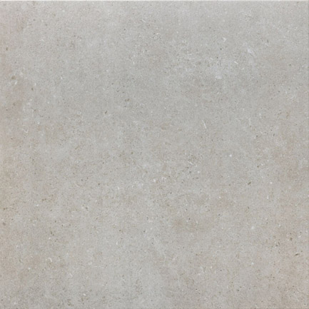 Discovery Grey Smooth Square 604x604