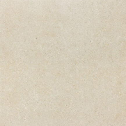 Discovery Beige Smooth Square 604x604