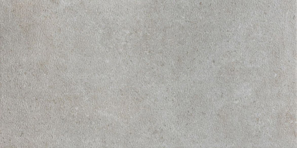 Discovery Grey texture Rectangle 604x300