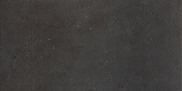 Discovery Black Texture Rectangle 604x300