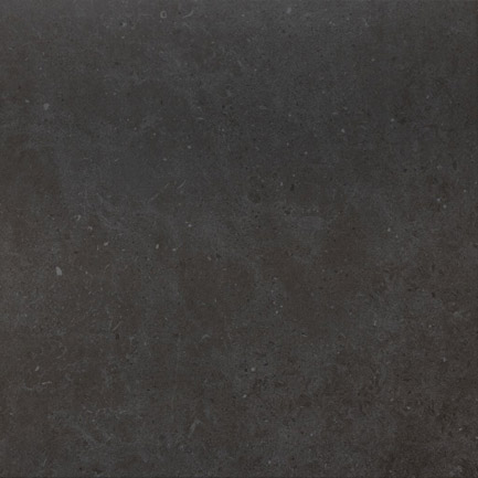 Discovery Black Smooth 800x800x10mm