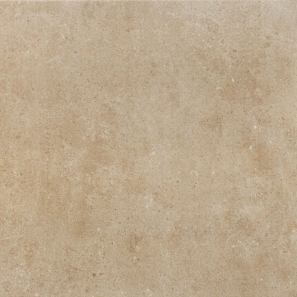 Discovery Brown Smooth 800x800x10mm