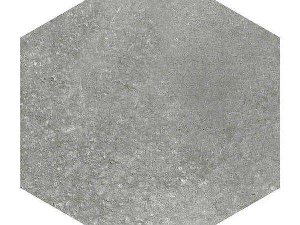 Hexagon Rift Cement 230x266