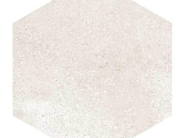 Hexagon Rift Cream 230x266