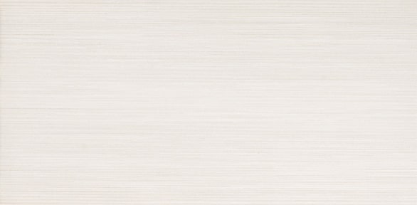 Graphic Plain White Wall Tile 250 x 500
