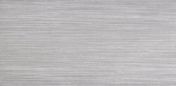 Graphic Plain Grey Wall Tile 250 x 500