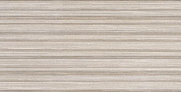 Graphic Beige Décor Wall Tile 250 x 500