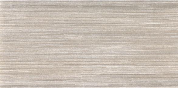Graphic Plain Beige Wall Tile 250 x 500