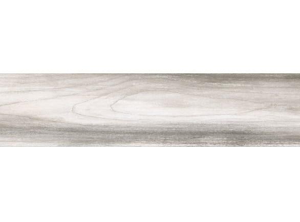 Timber Grey 904 x 218 x 10
