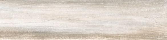 Timber Nature 904 x 218 x 10