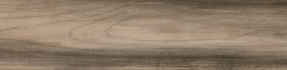 Timber Walnut 904 x 218 x 10