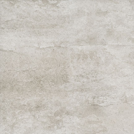 Luna Grey 600x600x9.5mm