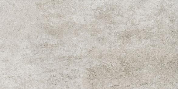 Luna Grey 600x300x9.5mm