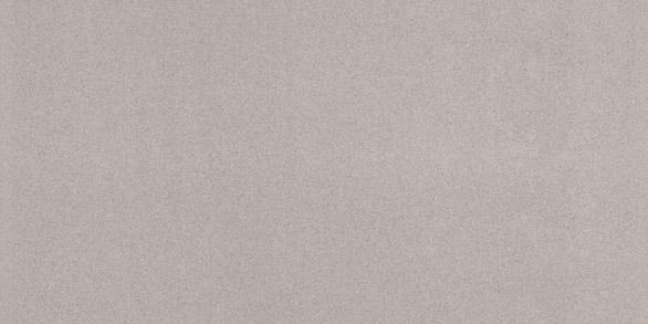 Edge Cool Grey Wall & Floor Tile