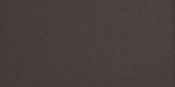 Edge Dark Grey Indoor or Outdoor Wall & Floor Tiles