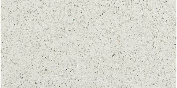 Quartz Plus White 600x300
