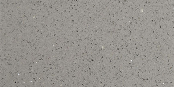 Quartz Plus Grey 600x300